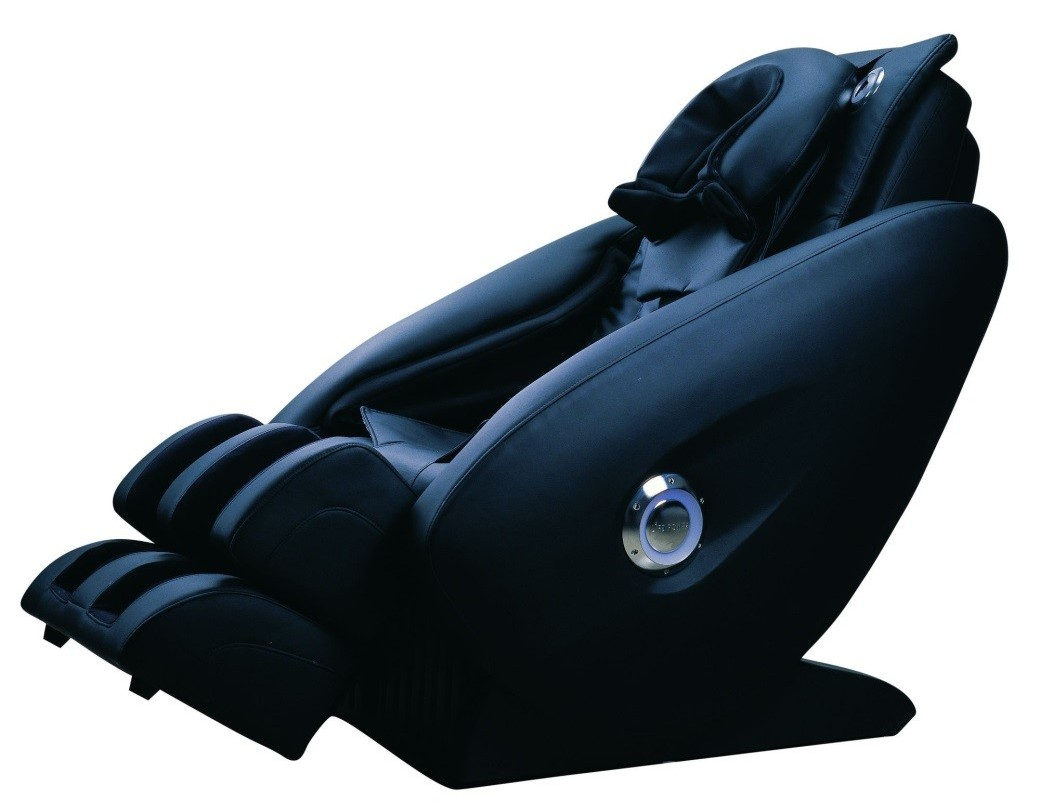 chair-e1402292970957
