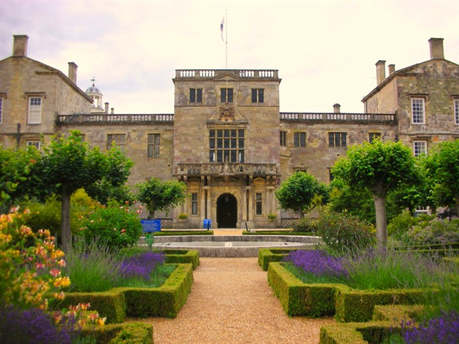 english-country-home