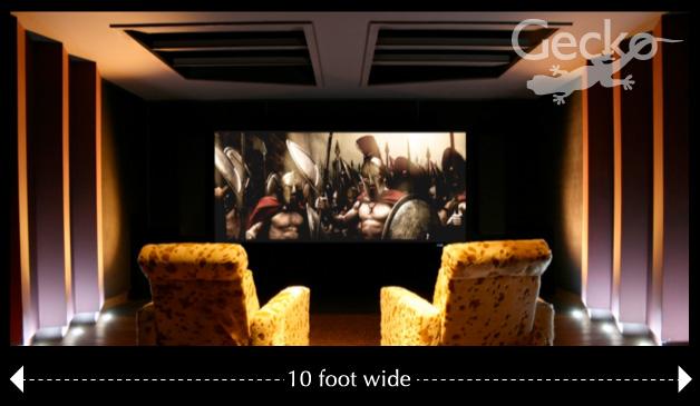10foot