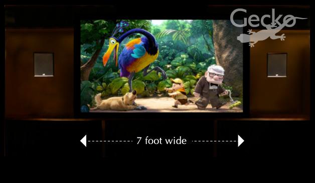 7foot