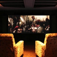 Home Cinema Specialists