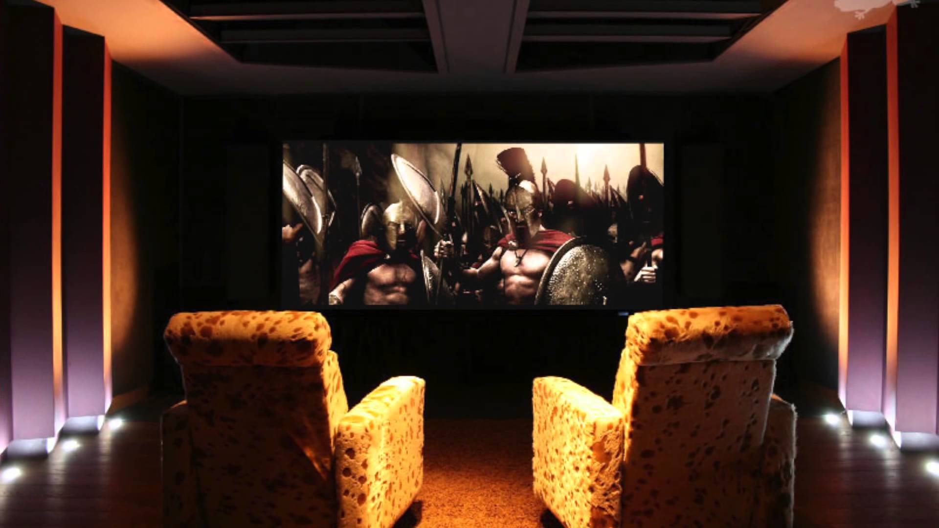 Why public cinema is failing gecko home cinema for Home theater decorations cheap
