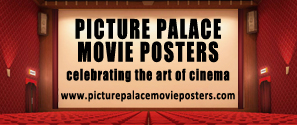 Picture Palace Movie Posters