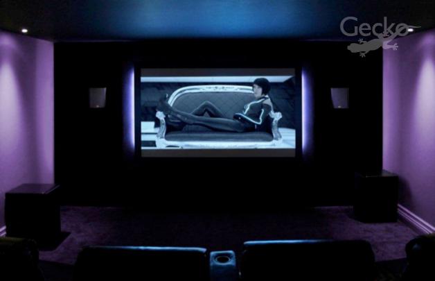 home-cinema-design-projectors